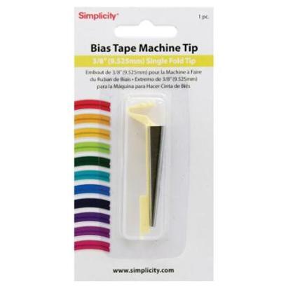 simplicity-bias-tape-machine-tip-3-8-single-fold_1209844