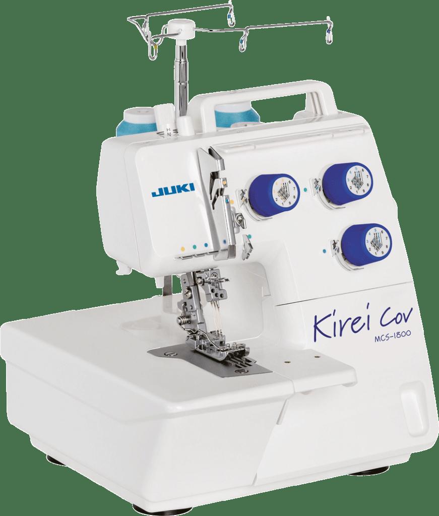 Juki-MCS-1800